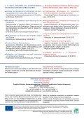 Czerwiec/Lipiec 2012 - Frankfurt-Słubicer Kooperationszentrum - Seite 4