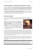 TECHNORAMA - EIN SCIENCE CENTER - Seite 3