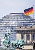 Fakten Der Bundestag auf einen Blick - Deutscher Bundestag - Seite 2