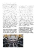 Fakten Der Bundestag auf einen Blick - Deutscher Bundestag - Page 5