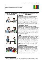 pdf-Datei - Streitschlichtungskongress