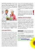 GESUNDHEITSBRIEF - Portal Naturheilkunde - Page 2