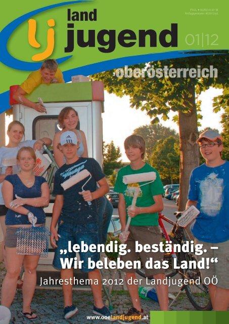 Bad ischl single frau, Kostenlos flirten aus kaindorf