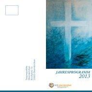 Datei Downloaden - Geistliche Gemeinde-Erneuerung in der ...