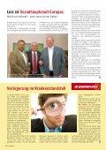 InfoDirekt 2009_03 - Seite 2