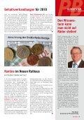 InfoDirekt 2009_03 - Seite 3