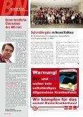 InfoDirekt 2009_03 - Seite 4