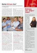 InfoDirekt 2009_03 - Seite 5