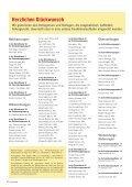 InfoDirekt 2009_03 - Seite 6