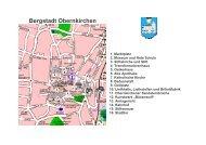 Spaziergang durch Obernkirchen im PDF-Format - Bergstadt ...