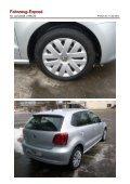 Fahrzeug-Expos - Page 4