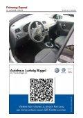 Fahrzeug-Expos - Page 6