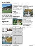 Bayrischer Wald ab - Prima Urlaub - Seite 2