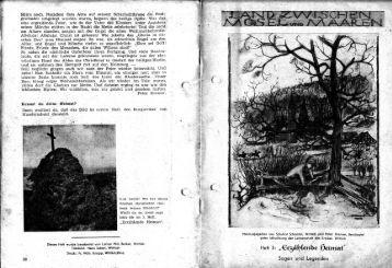 Hefte 3 und 4 - Trier