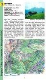 W anderung Kreith – Telfer Wiesen – Telfes · V ariante Stockerhof - Seite 3