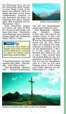 W anderung Kreith – Telfer Wiesen – Telfes · V ariante Stockerhof - Seite 4