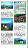 W anderung Kreith – Telfer Wiesen – Telfes · V ariante Stockerhof - Seite 6