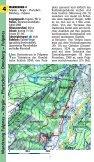 W anderung Kreith – Telfer Wiesen – Telfes · V ariante Stockerhof - Seite 7