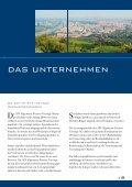 Allgemeine Pension Vorsorge AG - Apv-Pension - Seite 3