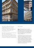 Allgemeine Pension Vorsorge AG - Apv-Pension - Seite 4