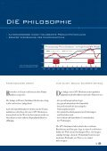 Allgemeine Pension Vorsorge AG - Apv-Pension - Seite 5
