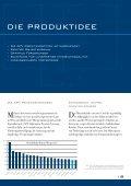 Allgemeine Pension Vorsorge AG - Apv-Pension - Seite 7