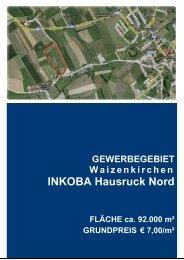 Blatt Waizenkirchen.pdf - QuickObjects
