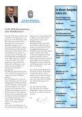 Wirtshaus - NetTeam Internet - Seite 2