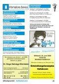 Wirtshaus - NetTeam Internet - Seite 3