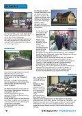 Wirtshaus - NetTeam Internet - Seite 4