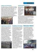 Wirtshaus - NetTeam Internet - Seite 5