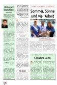 Neu: SMS gratis versenden - Arbeiterkammer Oberösterreich - Seite 4