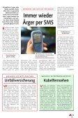 Neu: SMS gratis versenden - Arbeiterkammer Oberösterreich - Seite 5