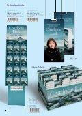 Blanvalet - Verlagsgruppe Random House GmbH - Seite 4