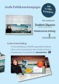 Blanvalet - Verlagsgruppe Random House GmbH - Seite 5