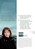 Blanvalet - Verlagsgruppe Random House GmbH - Seite 6