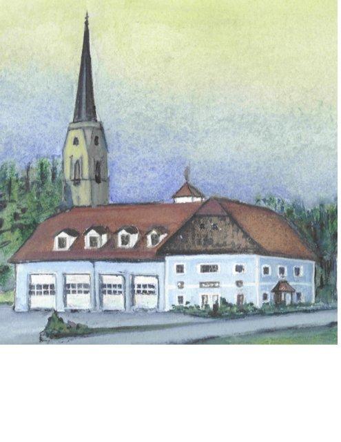 Bogensport fr jedermann: Robin Hood-Feeling in Neukirchen
