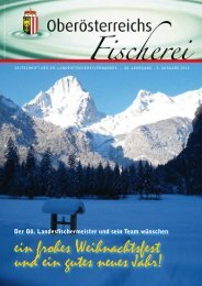 Download der Ausgabe 3/2012 - Oberösterreichischer ...