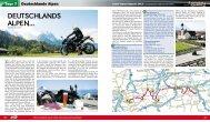 Deutschlands Alpen... - Louis