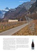 Wagners TrendKompass - Rudolf Wagner KG - Seite 7