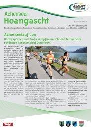 (4,87 MB) - .PDF - Gemeinde Achenkirch am Achensee