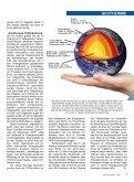 Bereit für die Energiewende - Seite 7