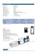 LIFO buffer - Page 2