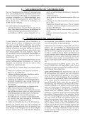 4. Montage des AquaCareFlotors - Seite 3