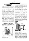 4. Montage des AquaCareFlotors - Seite 4