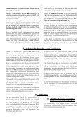 4. Montage des AquaCareFlotors - Seite 5