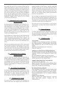 4. Montage des AquaCareFlotors - Seite 7