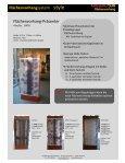 Flächenvorhangsystem - Unland GmbH - Page 4