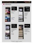Flächenvorhangsystem - Unland GmbH - Page 5