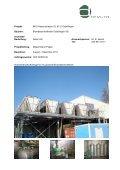 Referenzliste KUNDENDIENST - Demuth AG - Seite 2